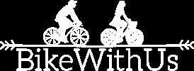 BikeWithUs